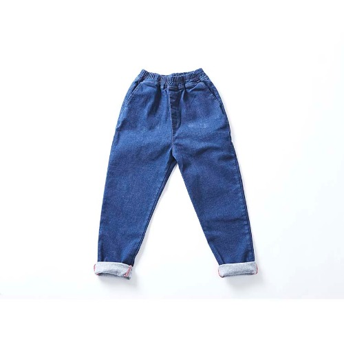 It winter denim-50%